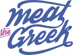Meat The Greek
